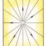 Пэчворк. Ручная стежка (3)