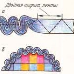 рюши (3)