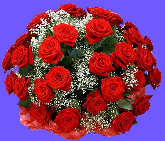 Цветы правила по которым дарят цветы в