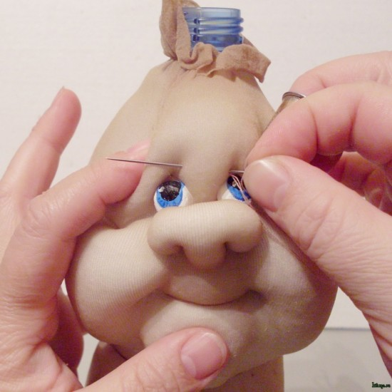 Куклы для девочек (2)