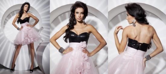 Отличное платье – отличный выбор! (1)