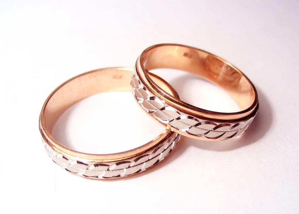 Скачать песня обручальное кольцо жасмин.