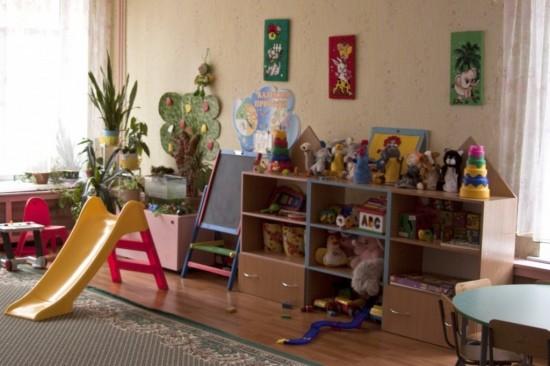 Как выбрать детский сад (1)