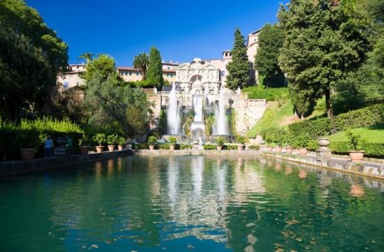Оформление туристической визы в Италию (1)