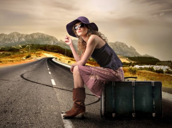 Увлечение путешествием по странам (1)