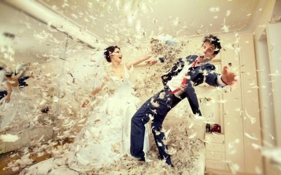 Ваша прекрасная свадьба (3)