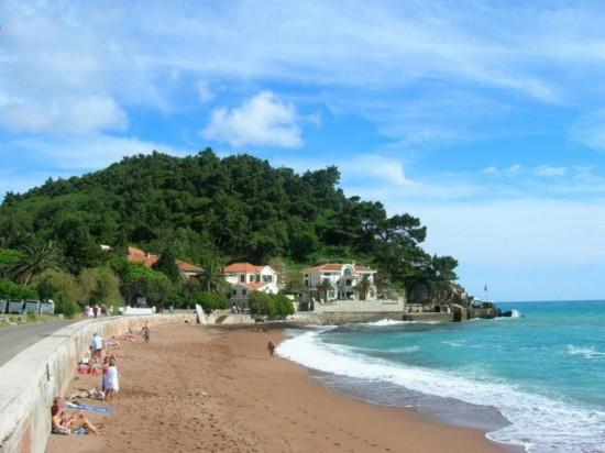Вы хотите переселиться в Черногорию?1