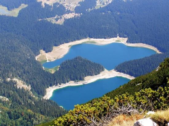 Вы хотите переселиться в Черногорию?2