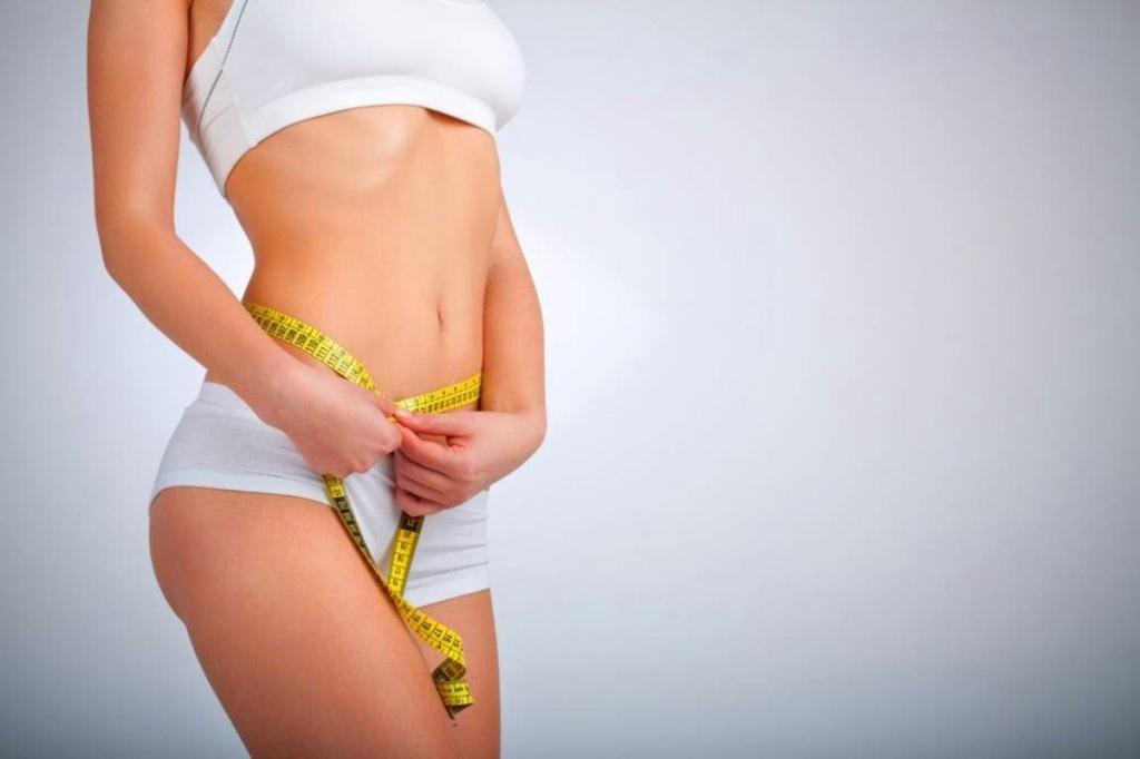 имбирь для похудения рецепты приготовления отзывы