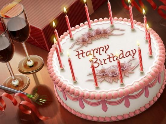 картинки с днем рождения другу 2
