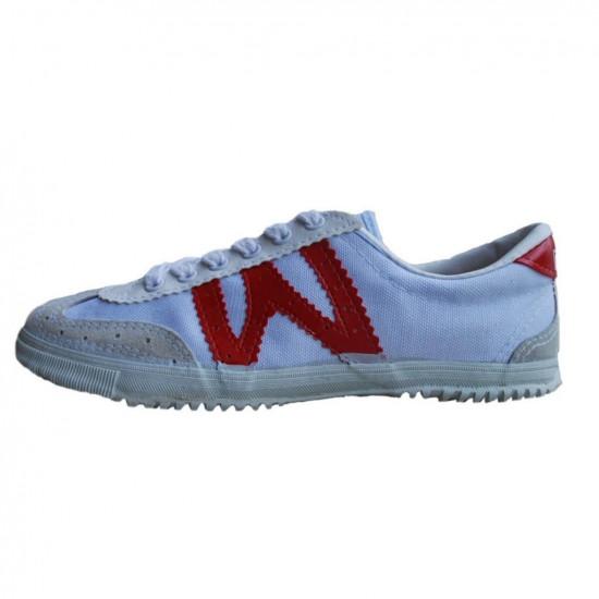 Какую обувь взять в отпуск?3