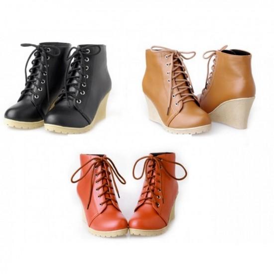 Женская обувь 2