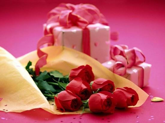 Как правильно выбрать удачный подарок3