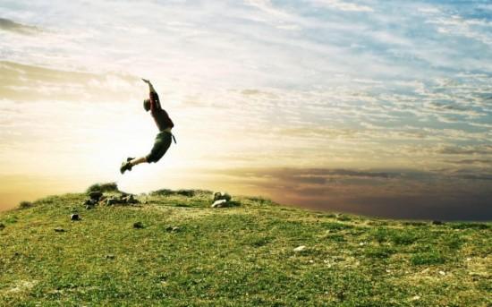 Как привлечь счастье: действенные рецепты3