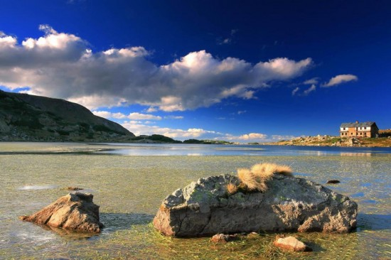 Как провести незабываемый отдых в Болгарии3