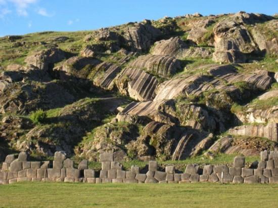 Что интересного ожидает туристов в Перу.3