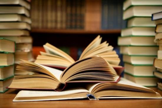 Коллекционирование книг и сохранение знаний на дому