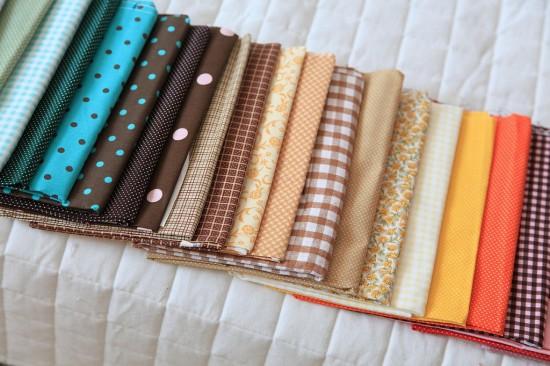 Какие ткани не нужно использовать для шитья одежды.2