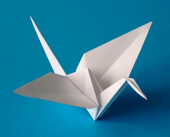 Советы для занятий оригами для начинающих
