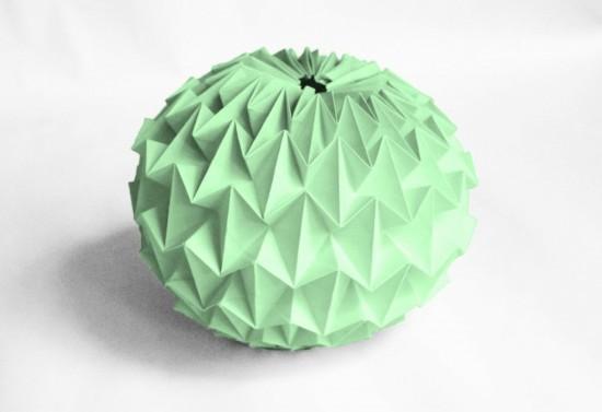 Советы для занятий оригами для начинающих3