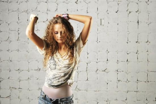 Современные танцы – хобби для активных девушек3