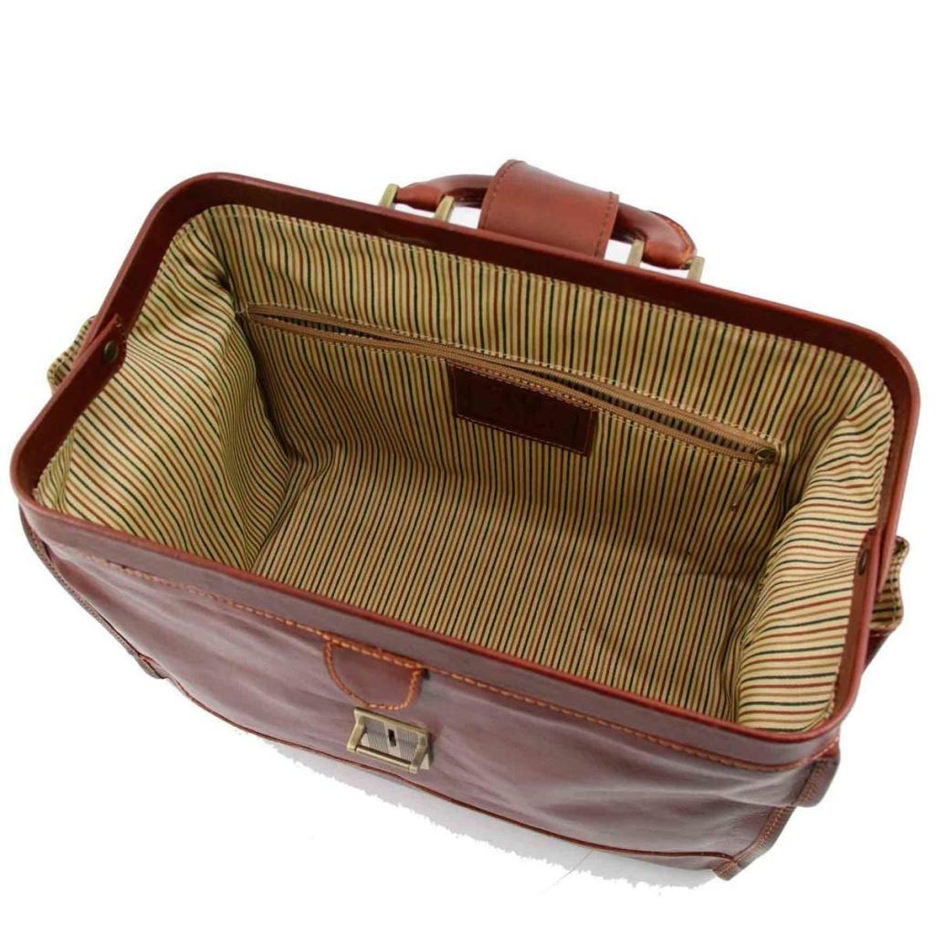 79d716081ca6 дорожные-кожаные-сумки-для-женщин-4.jpg