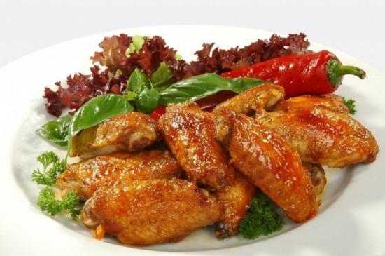 Кулинария может стать отличным хобби3