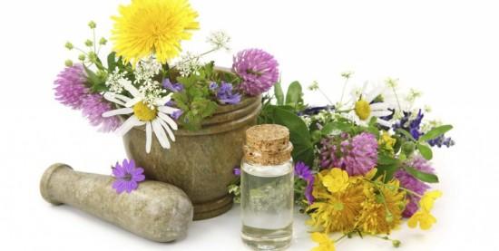 Новомодное течение – увлечение эфирными маслами2