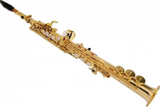 Какие музыкальные инструменты пользуются наибольшей популярностью?