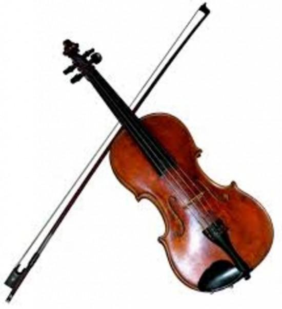 Какие музыкальные инструменты пользуются наибольшей популярностью?3