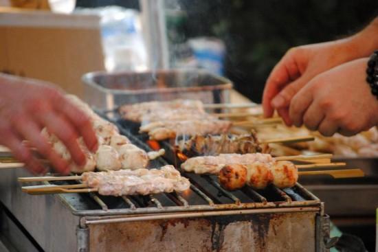 Как превратить готовку в хобби?3