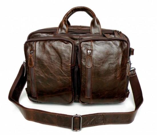 Мужские сумки 2