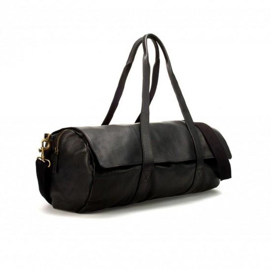 Мужские сумки 3