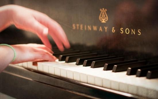 Пианино или синтезатор? Что лучше выбрать?3