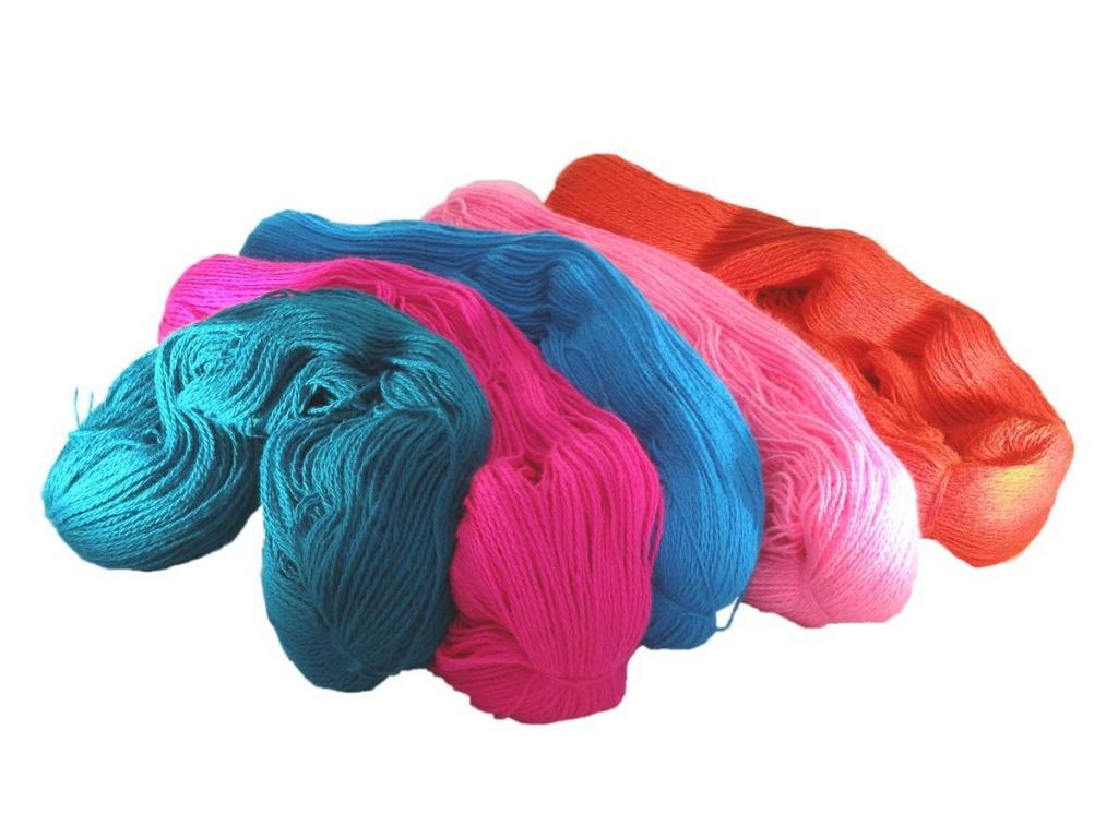 купить пряжу для вязания для детских вещей
