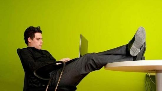 10 самых популярных мужских хобби3