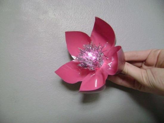 Цветы как источник вдохновения3