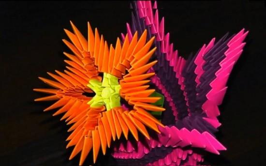 Цветы как источник вдохновения6