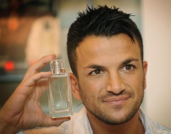Парфюмерия для мужчин: как создать свой аромат1