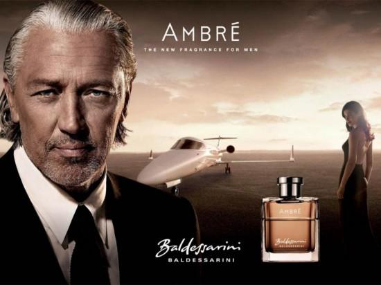 Парфюмерия для мужчин: как создать свой аромат4