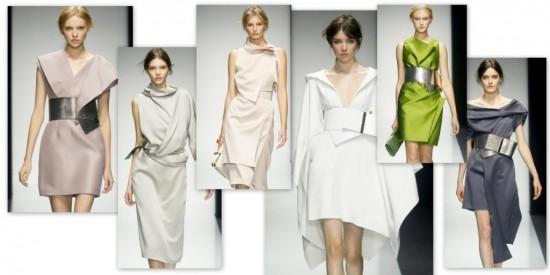Создание и разработка дизайна одежды2