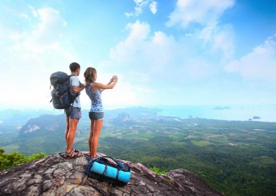 Путешествия - настоящее хобби3