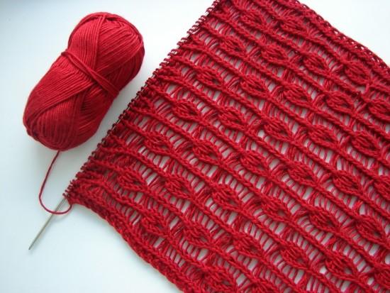 Вязание - женское хобби3