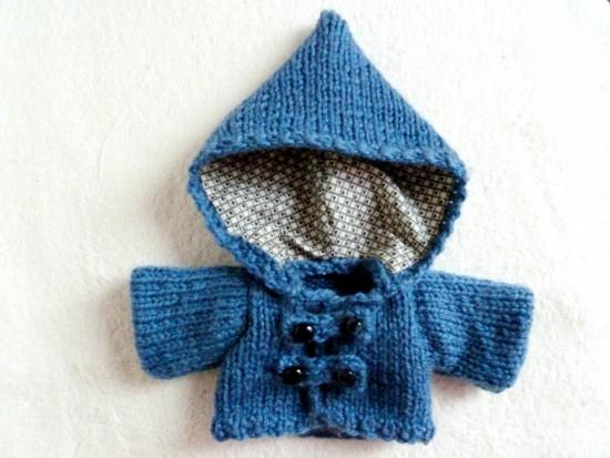 Вязание - женское хобби4