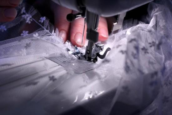 Самостоятельный пошив женской одежды3