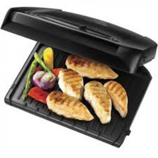 Оборудование для кулинарных шедевров!2