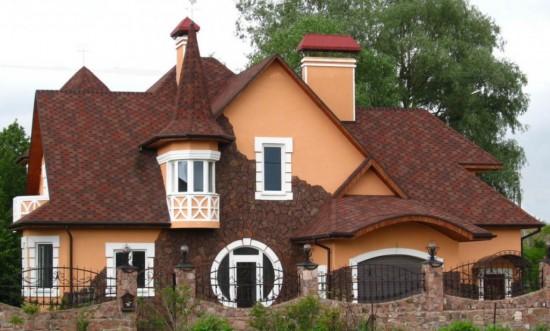 Обустройство дома - увлекательное и полезное хобби