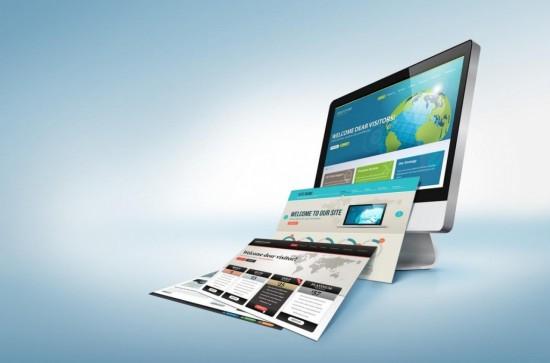 Создание сайтов - актуальное и прибыльное увлечение2