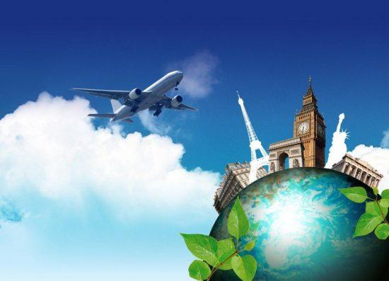 Путешествия как хобби