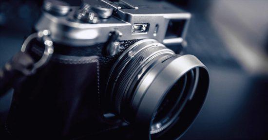 Мир через фотокамеру2